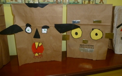 maschere 2 (15)