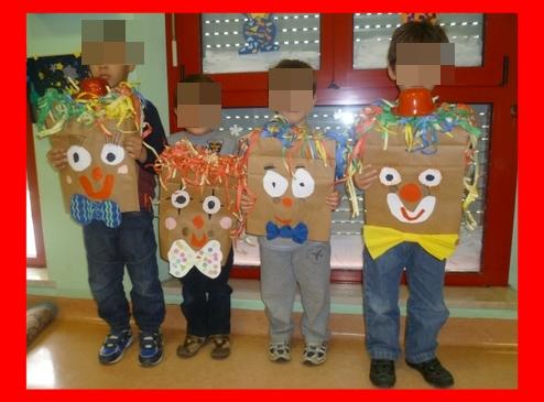 maschere gruppibambini   (1)