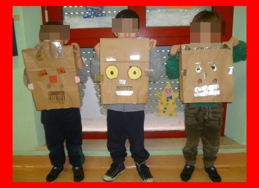 maschere gruppibambini   (4)
