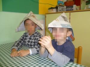 cappelli web (2)