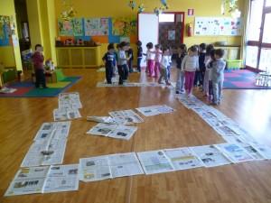 giochi giornale (5)