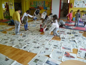 giochi giornale pavimento (3)
