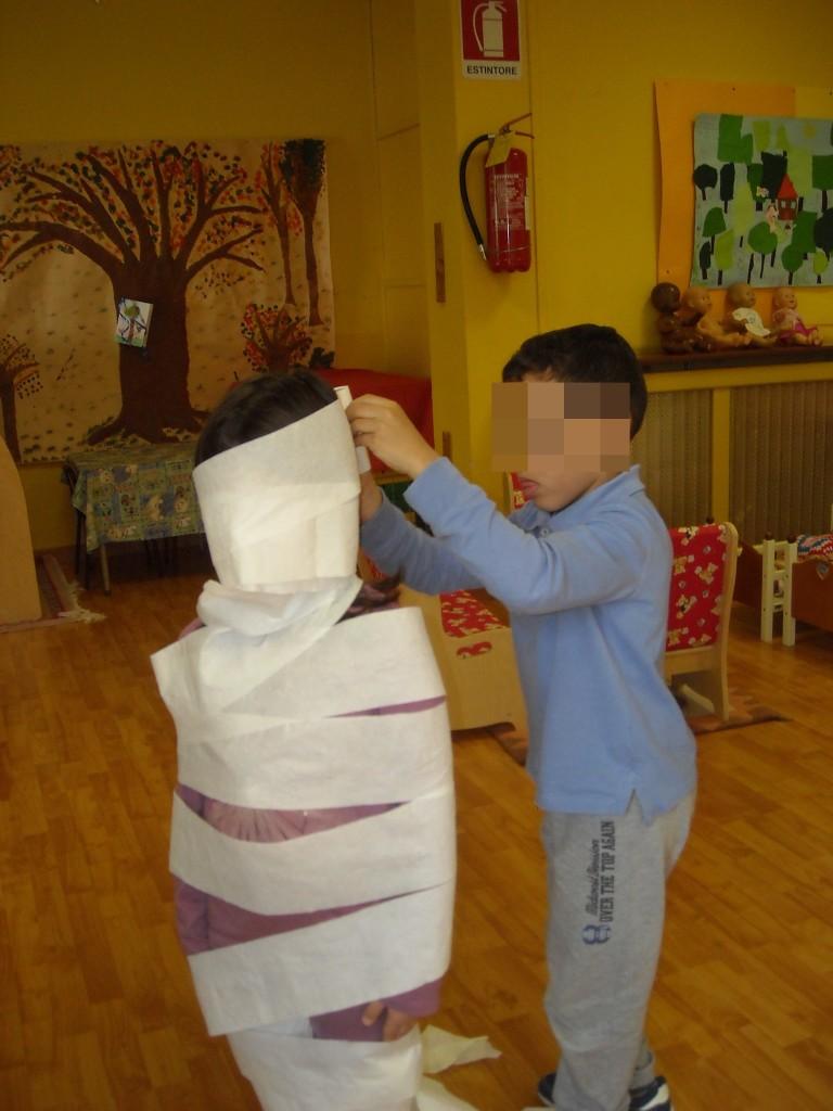mummia (17)