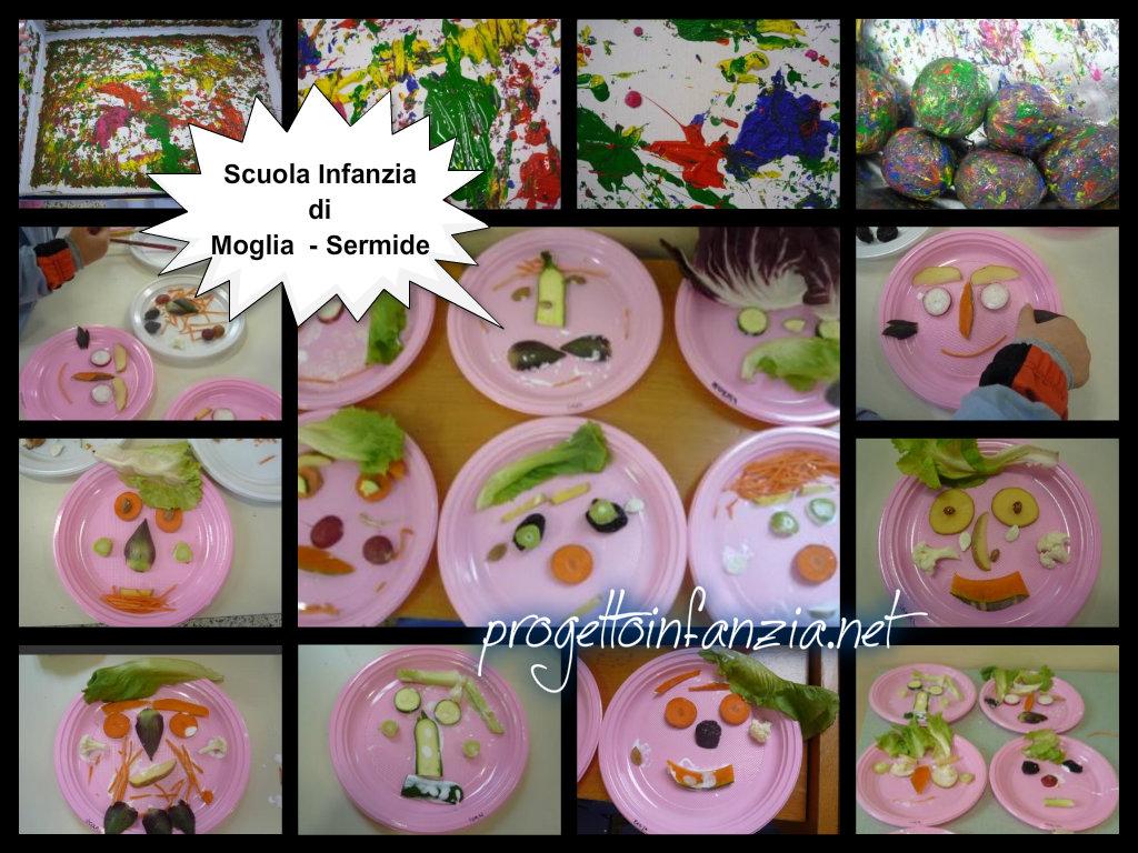 pizap.com13831489489041