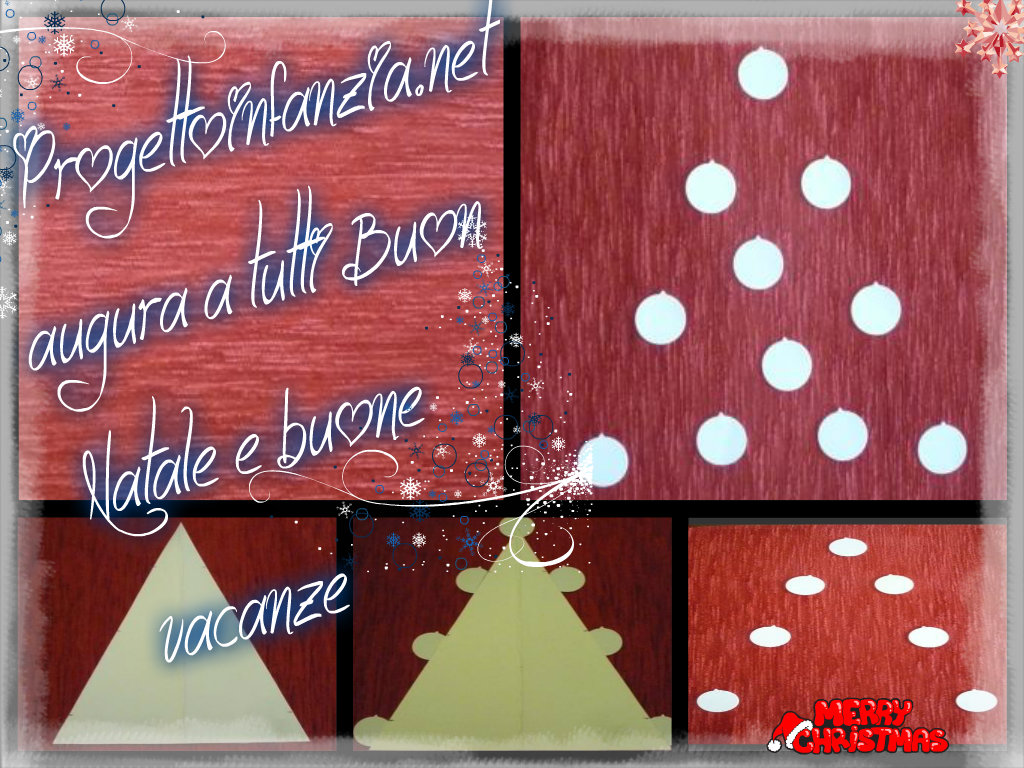 buon natale blog 2013