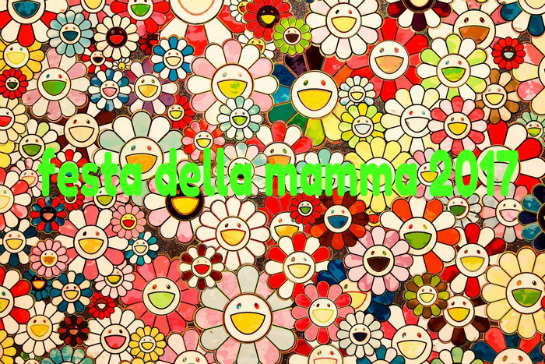 Mo8dern-Pop-art-by-Takashi-Murakami-artists-I-Lobo-you.jpg1