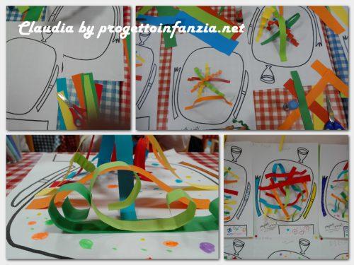 collaghe-spaghetti-e1487779190141