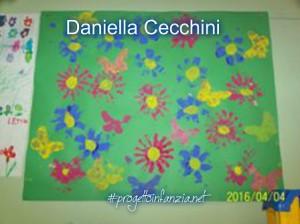 fiori daniella