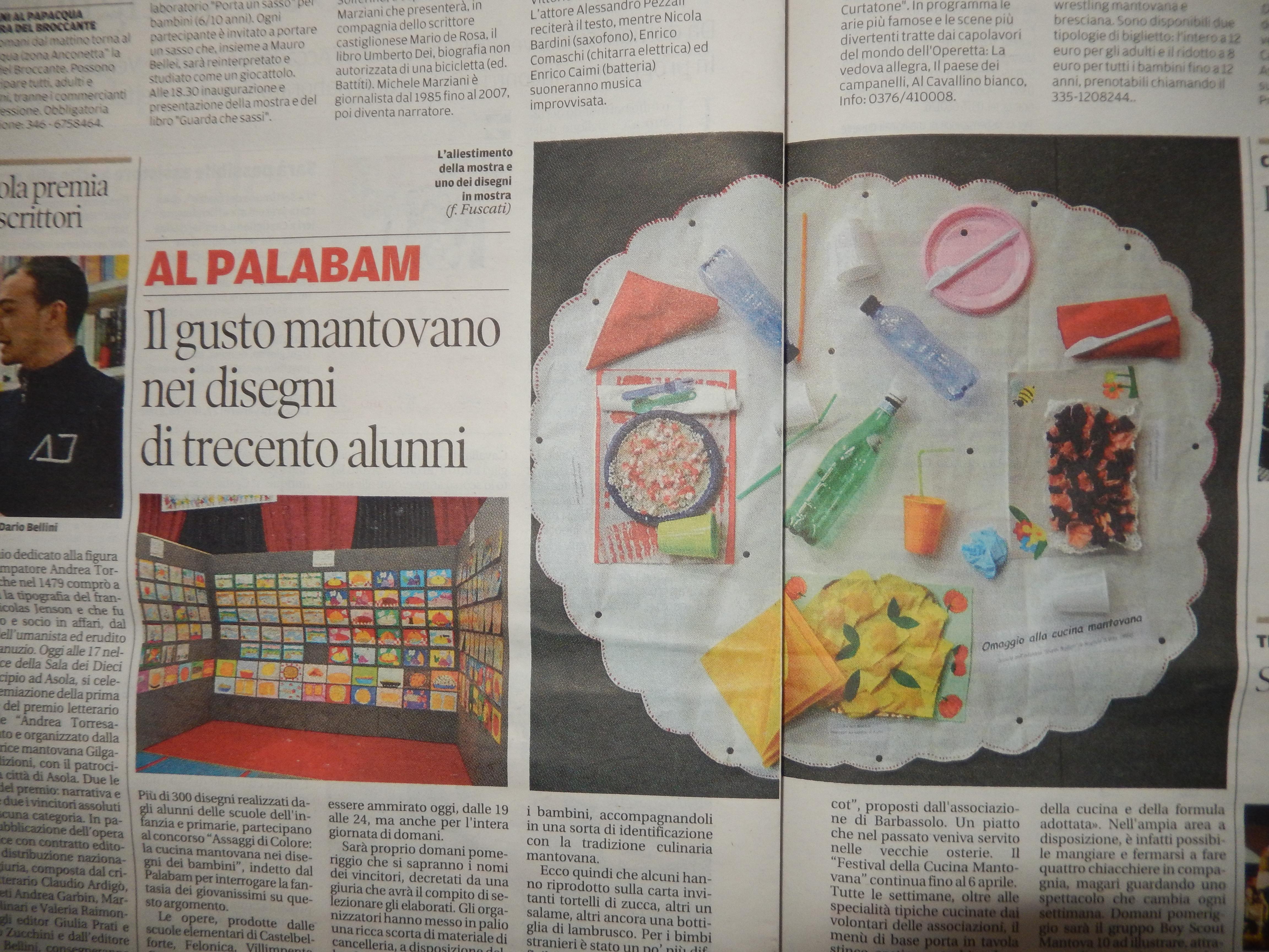 gazzetta 20 marzo15 (1)