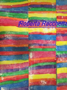 Roberta-Racchetta