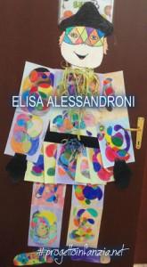 1 OK ALESSANDRONI