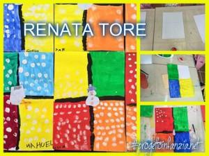 1 OK RENATA TORE