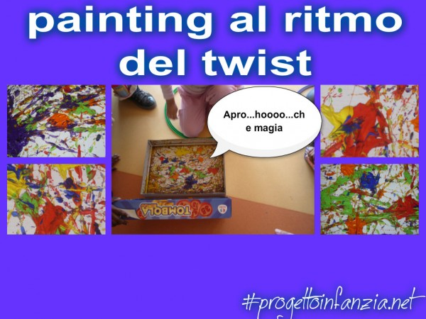 2 painting