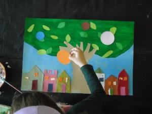 4a quadri bambini (6)