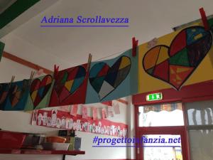 Adriana-Scrollavezza