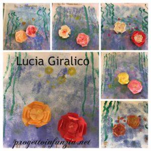 Lucia Giralico