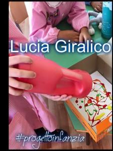 Lucia ok