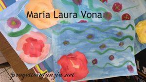 Maria Laura Vona