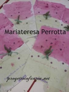 Mariateresa