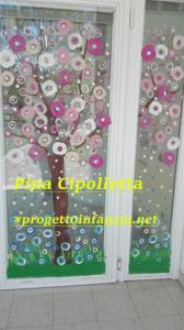 Pina-Cipolletta-27-marzo-da-fare