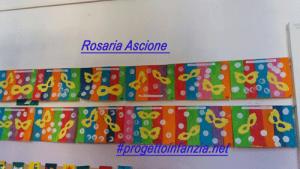 Rosaria-Ascione