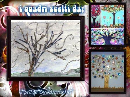 a quadri blog