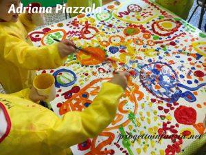 adriana-piazzola-1