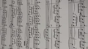 carta-musica