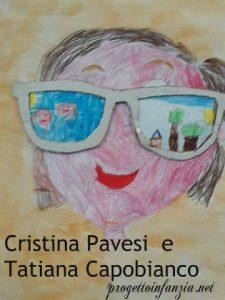 cristina-pavesi
