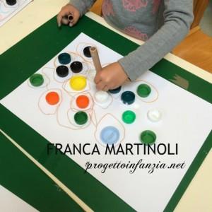 franca MARTINOLI
