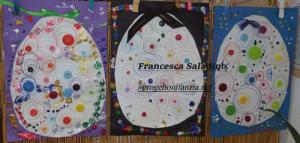 francesca-saladino