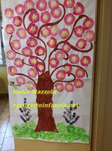 nadia-mazzola-24-marzo-da-fare