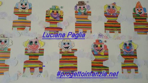 paglia-Luciana