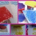 Bubble Wrap 1