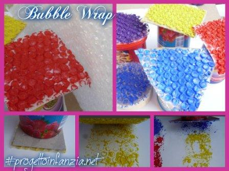 Bubble Wrap 1