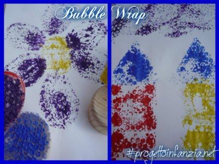 Bubble Wrap 2
