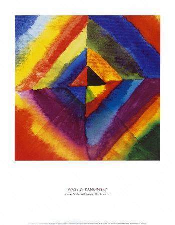 kandinsky-wassily-studi-sul-colore