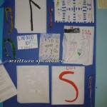 1 scrittura spontanea numeri (1)