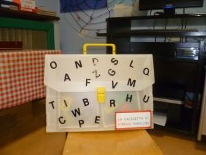 9 valigia lettere (1)