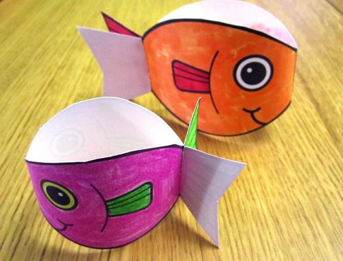 TwirlyFish1