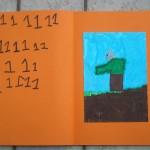 filastrocca numerina (3)
