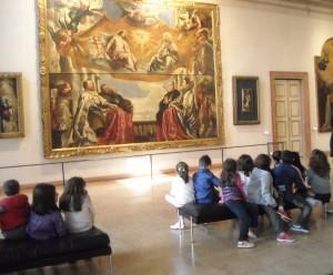 ducale dentro (1)