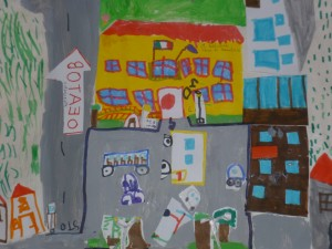 mappa 2 scuola (2)