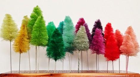 alberi  7