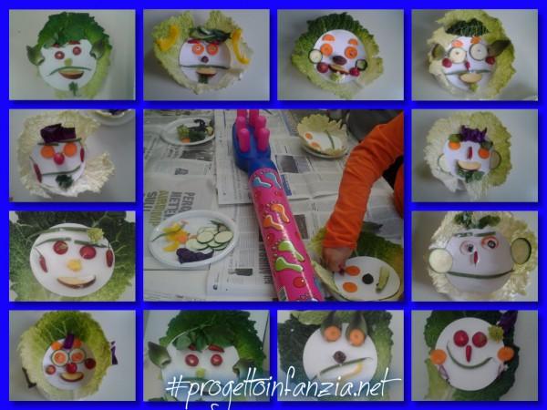 2 blog