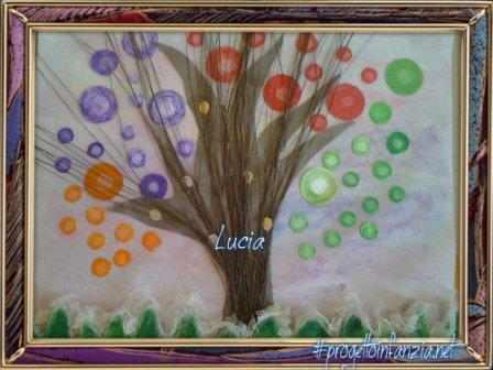 lucia 1