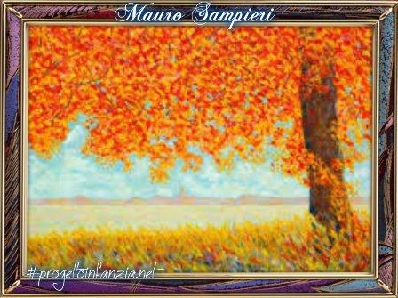 1 autunno