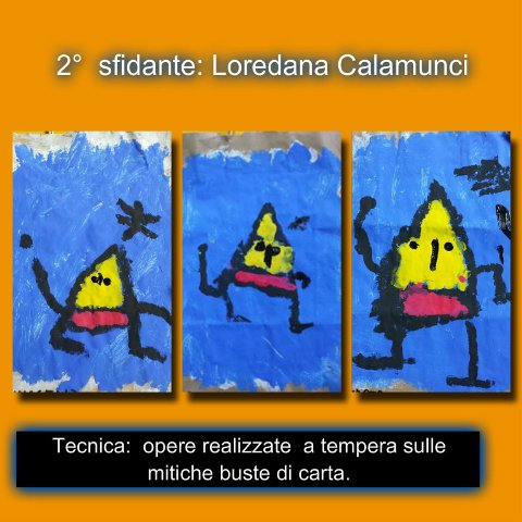 2 Loredana blog