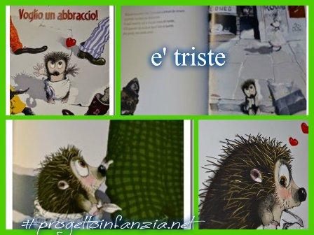 3 blog
