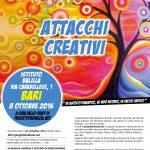 locandina-attacchi-creativi_bari_2016